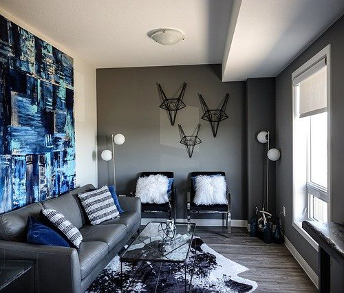 Beslissen over het perfecte muurdeken voor uw huis